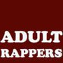 Adult Rappers movie photo