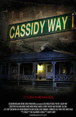cassidy_way movie cover