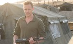 The Night Manager photos