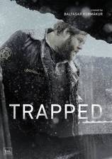 trapped_2015 movie cover