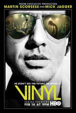 vinyl_2016 movie cover