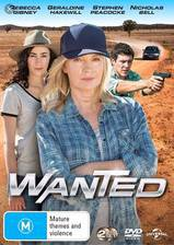wanted_2016 movie cover