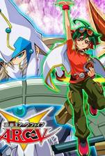 yu_gi_oh_arc_v movie cover