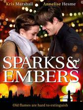 sparks_and_embers movie cover