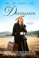 the_dressmaker movie cover