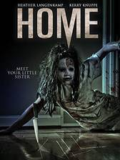 home_2016 movie cover