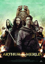 arthur_merlin movie cover