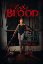 ballet_of_blood movie cover