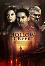 hollow_creek movie cover