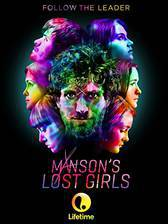 manson_s_lost_girls movie cover