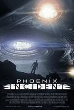 phoenix_incident movie cover