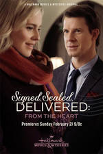 signed_sealed_delivered_from_the_heart movie cover