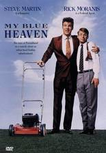 my_blue_heaven movie cover