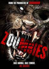 zoombies movie cover