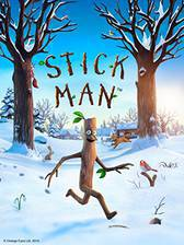 stick_man movie cover