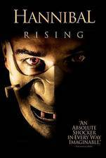 hannibal_rising movie cover