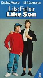 like_father_like_son_1987 movie cover