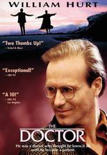 the_doctor movie cover