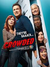 crowded movie cover