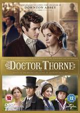 doctor_thorne movie cover