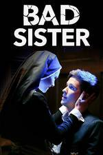 bad_sister movie cover