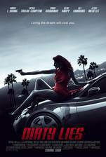dirty_lies movie cover