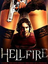 hell_fire movie cover