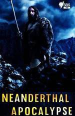 neanderthal_apocalypse movie cover