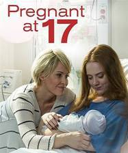 pregnant_at_17 movie cover