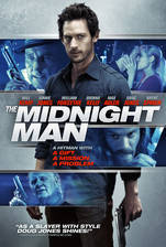 the_midnight_man movie cover