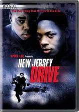 new_jersey_drive movie cover