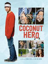 coconut_hero movie cover