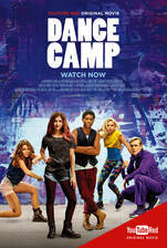 dance_camp movie cover