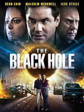 the_black_hole_2015 movie cover