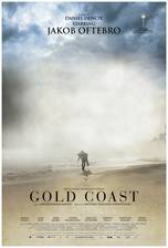 gold_coast movie cover