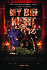 my_big_night movie cover