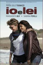 me_myself_and_her_io_e_lei movie cover
