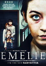emelie movie cover