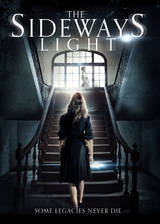 the_sideways_light movie cover
