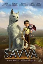savva_serdtse_voina movie cover