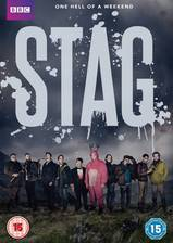 stag_2016 movie cover