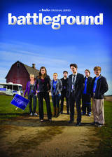 battleground_2012 movie cover