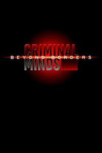 Criminal Minds: Beyond Borders movie cover