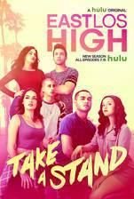 east_los_high movie cover