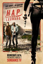 hap_and_leonard movie cover
