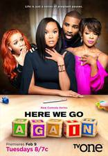 here_we_go_again_2016 movie cover