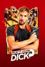 play_it_again_dick movie cover