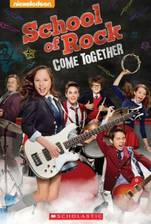 school_of_rock movie cover