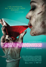 ava_s_possessions movie cover