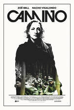 camino_2016 movie cover